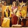 61. Timothy II and Gabrielle II