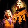 77. Brion II and Anna II