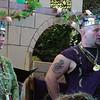 69. Darius and Roxane