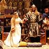 84.  Konrad II and Brenwen II