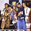 87. Lucan VII and Jana IV