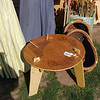 portable table design