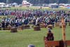 Pennsic 2006 - Town battle :