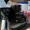 Pennsic 37 coffee klatch