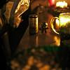 Pennsic 41 Chalkman Pub