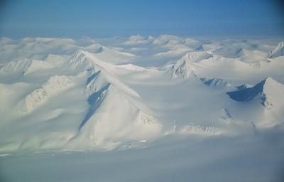 Svalbard-056-SS