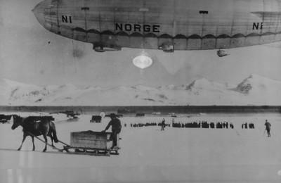 Svalbard-026