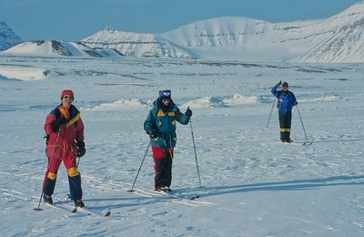 Svalbard-042