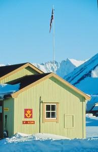 Svalbard-019