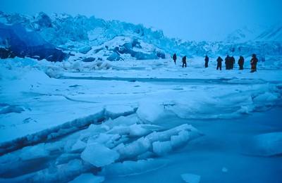 Svalbard-054