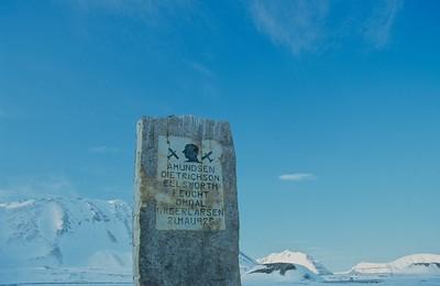 Svalbard-028