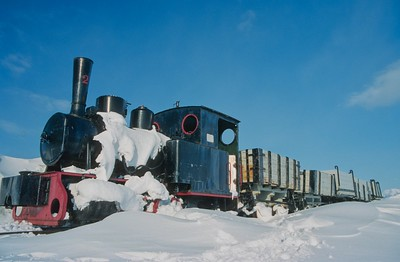 Svalbard-020b-SS