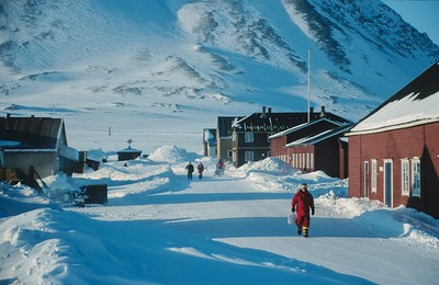 Svalbard-018