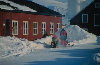 Svalbard-021
