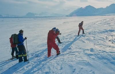 Svalbard-046