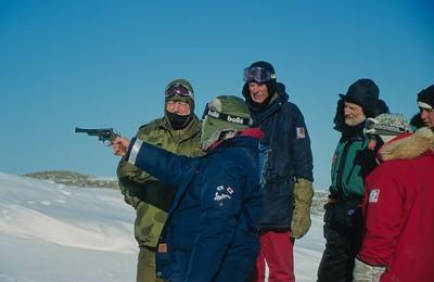 Svalbard-049