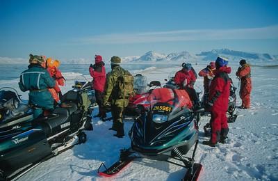 Svalbard-038