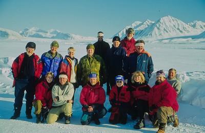 Svalbard-030