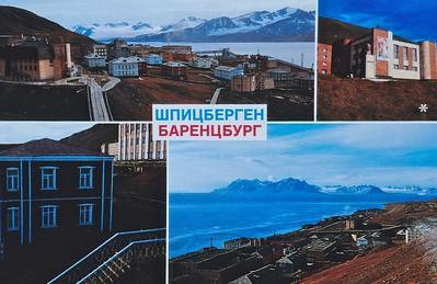 Svalbard-023