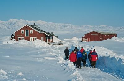 Svalbard-029