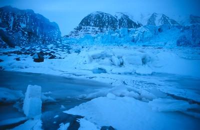 Svalbard-053