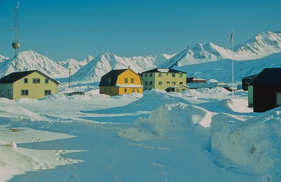 Svalbard-017