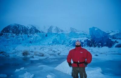Svalbard-052
