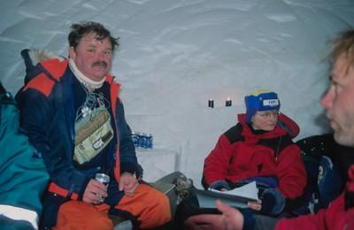 Svalbard-051