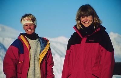 Svalbard-040