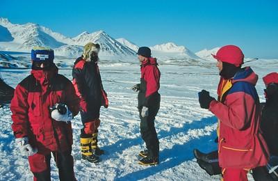 Svalbard-047