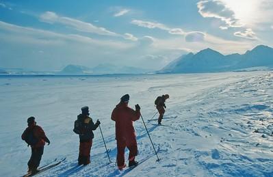 Svalbard-041