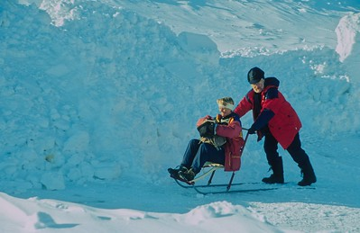 Svalbard-032