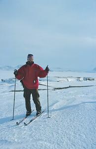 Svalbard-043