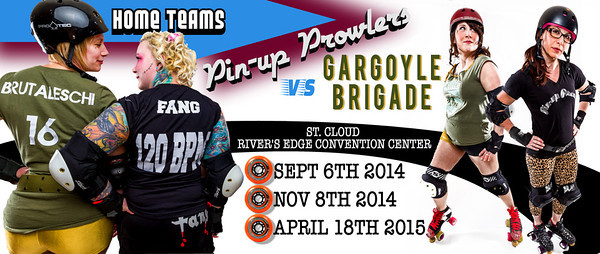 scardolls_slider_home_teams