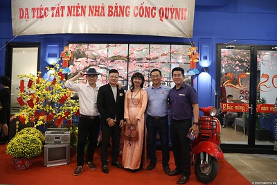 SCB-Cong-Quynh-Year-End-Party-2019-instant-print-photobooth-Chup-hinh-lay-lien-Tiec-Tat-nien-2019-tai-TP-Ho-Chi-Minh-WefieBox-Photobooth-Vietnam-130