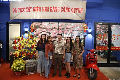 SCB-Cong-Quynh-Year-End-Party-2019-instant-print-photobooth-Chup-hinh-lay-lien-Tiec-Tat-nien-2019-tai-TP-Ho-Chi-Minh-WefieBox-Photobooth-Vietnam-150