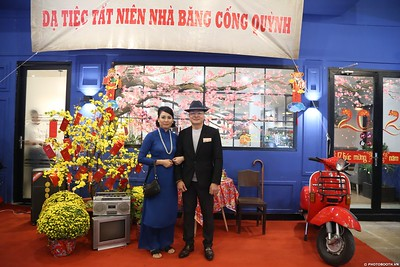 SCB-Cong-Quynh-Year-End-Party-2019-instant-print-photobooth-Chup-hinh-lay-lien-Tiec-Tat-nien-2019-tai-TP-Ho-Chi-Minh-WefieBox-Photobooth-Vietnam-133