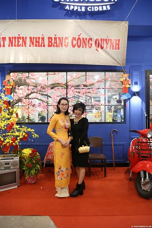 SCB-Cong-Quynh-Year-End-Party-2019-instant-print-photobooth-Chup-hinh-lay-lien-Tiec-Tat-nien-2019-tai-TP-Ho-Chi-Minh-WefieBox-Photobooth-Vietnam-151