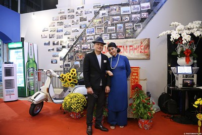 SCB-Cong-Quynh-Year-End-Party-2019-instant-print-photobooth-Chup-hinh-lay-lien-Tiec-Tat-nien-2019-tai-TP-Ho-Chi-Minh-WefieBox-Photobooth-Vietnam-137