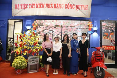 SCB-Cong-Quynh-Year-End-Party-2019-instant-print-photobooth-Chup-hinh-lay-lien-Tiec-Tat-nien-2019-tai-TP-Ho-Chi-Minh-WefieBox-Photobooth-Vietnam-132