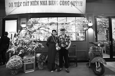SCB-Cong-Quynh-Year-End-Party-2019-instant-print-photobooth-Chup-hinh-lay-lien-Tiec-Tat-nien-2019-tai-TP-Ho-Chi-Minh-WefieBox-Photobooth-Vietnam-134