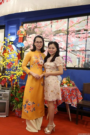 SCB-Cong-Quynh-Year-End-Party-2019-instant-print-photobooth-Chup-hinh-lay-lien-Tiec-Tat-nien-2019-tai-TP-Ho-Chi-Minh-WefieBox-Photobooth-Vietnam-152
