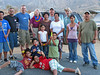 The Mexican & American Adult and Junior Staff of Las Torres VBS