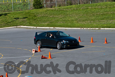 Autocross - SCCA-CPR September 18, 2011 - CPI