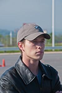Autocross - SCCA-CPR September 18, 2011 - CPI