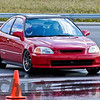 SCCA - Autocross : 35 galleries with 10713 photos