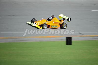2015 SCCA Runoffs - Daytona