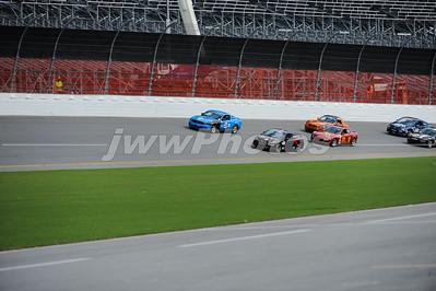Race 03 - T4