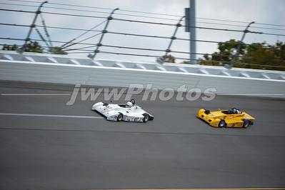 Race 07 - F500