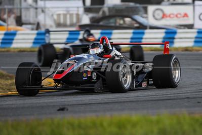 Race 12 - FA